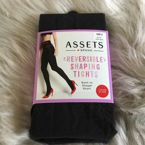 abe9ce9612 Intimates & Sleepwear | Amazing Bioflect Compression Shorts | Poshmark